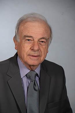 Director of Finances & Economics